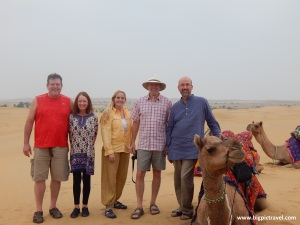 group2014thardesert